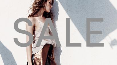 PNK Casual Sale
