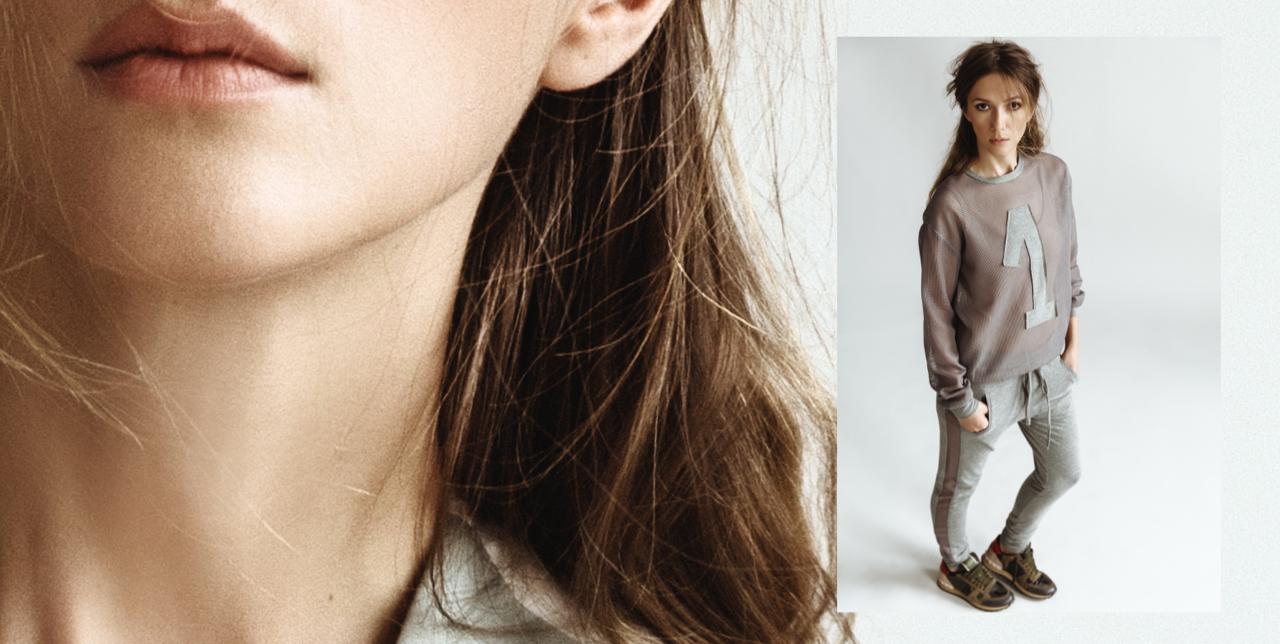 PNK Forward inspired by Adela Popescu Summer 2015 - 8