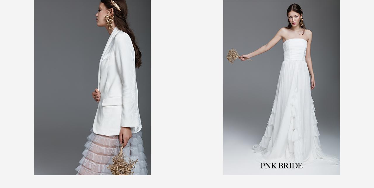 PNK Bride - 7