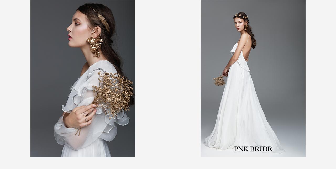 PNK Bride - 8